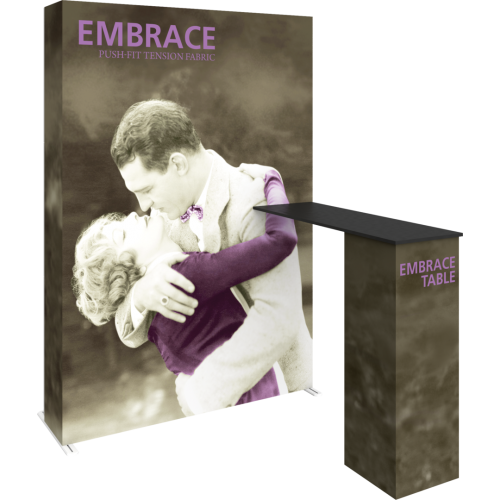 Embrace Table